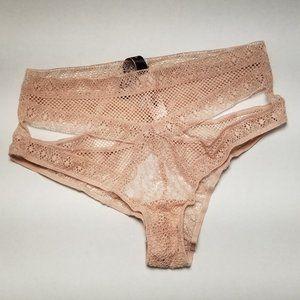 Victoria's Secret Very Sexy Panty